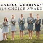 2015 Choice Awards – Nominations Open