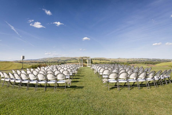 Classic-California-Wedding-at-Taber-Ranch-Kate-Whelan-Events--10