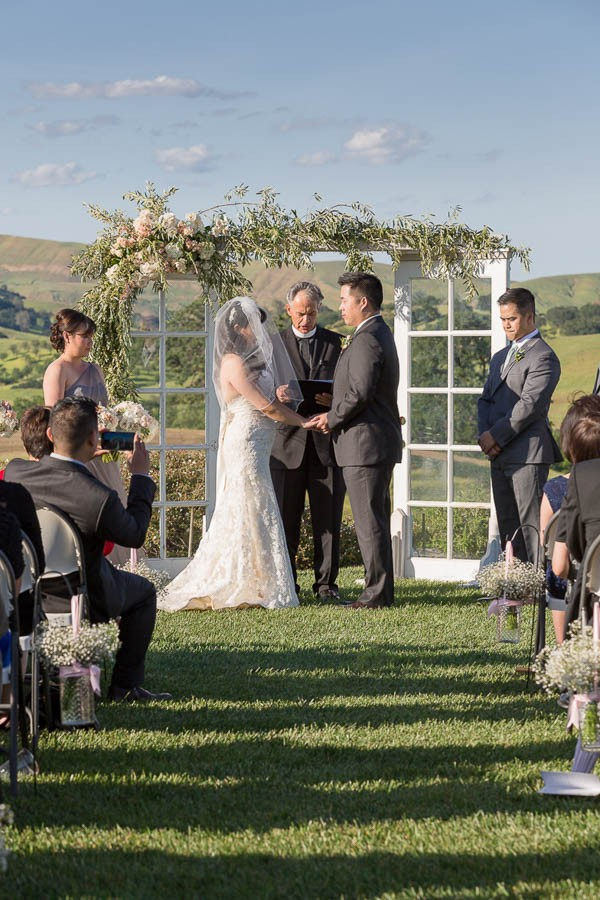 Classic-California-Wedding-at-Taber-Ranch-Kate-Whelan-Events--12