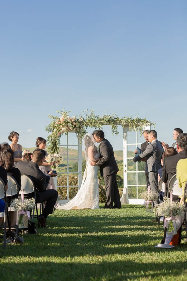 Classic-California-Wedding-at-Taber-Ranch-Kate-Whelan-Events--14