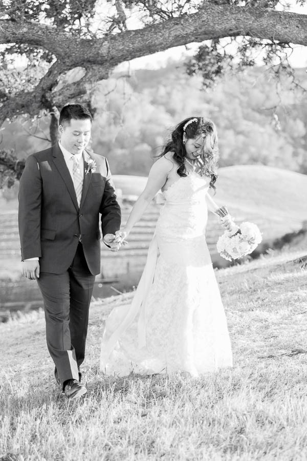 Classic-California-Wedding-at-Taber-Ranch-Kate-Whelan-Events--15