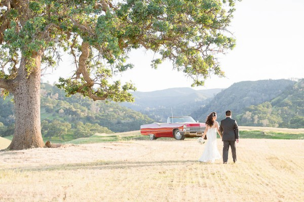 Classic-California-Wedding-at-Taber-Ranch-Kate-Whelan-Events--16