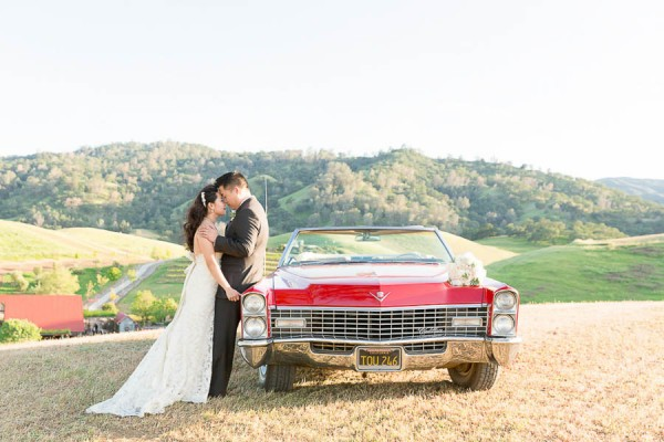 Classic-California-Wedding-at-Taber-Ranch-Kate-Whelan-Events--17