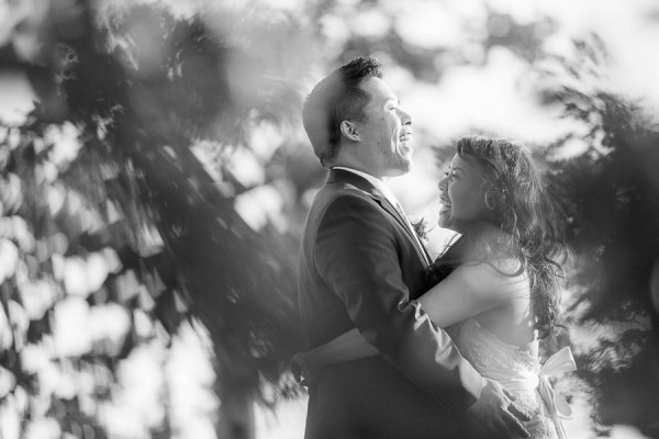 Classic-California-Wedding-at-Taber-Ranch-Kate-Whelan-Events--18