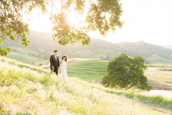 Classic-California-Wedding-at-Taber-Ranch-Kate-Whelan-Events--19
