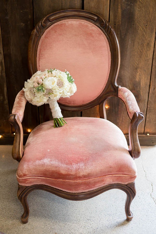 Classic-California-Wedding-at-Taber-Ranch-Kate-Whelan-Events--2