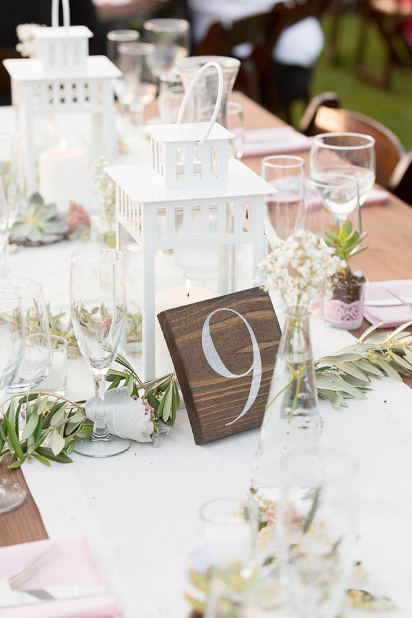 Classic-California-Wedding-at-Taber-Ranch-Kate-Whelan-Events--20