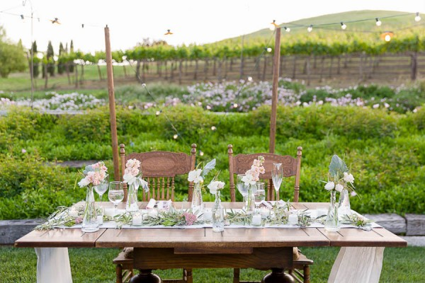 Classic-California-Wedding-at-Taber-Ranch-Kate-Whelan-Events--21