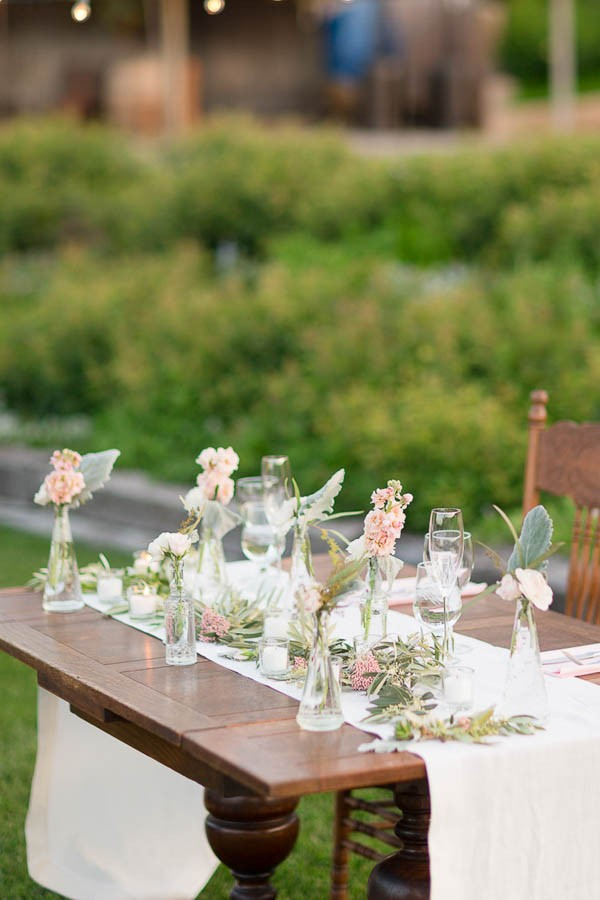Classic-California-Wedding-at-Taber-Ranch-Kate-Whelan-Events--22