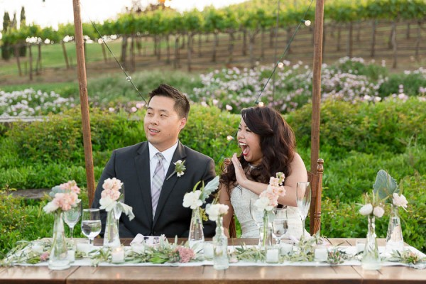 Classic-California-Wedding-at-Taber-Ranch-Kate-Whelan-Events--25