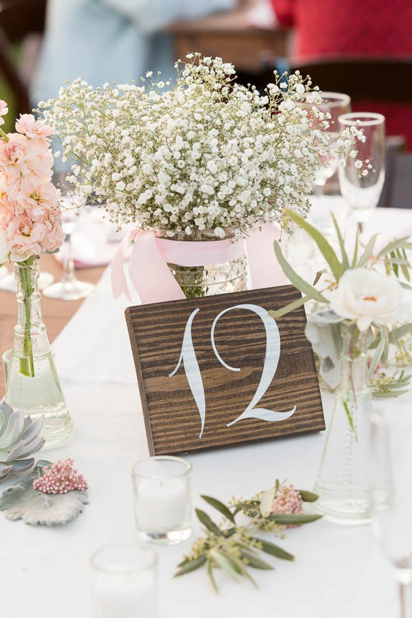 Classic-California-Wedding-at-Taber-Ranch-Kate-Whelan-Events--28