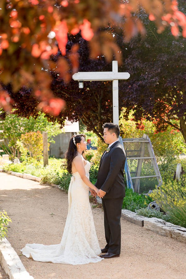 Classic-California-Wedding-at-Taber-Ranch-Kate-Whelan-Events--7