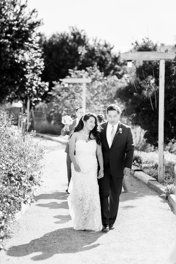 Classic-California-Wedding-at-Taber-Ranch-Kate-Whelan-Events--8