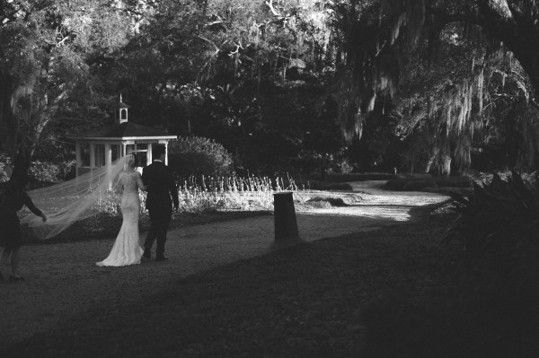Classic-Outdoor-Wedding-at-Rip-Van-Winkle-Gardens-Erin-and-Geoffrey-380