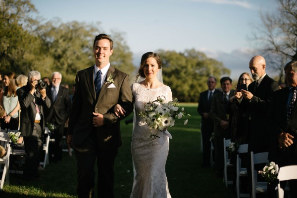 Classic-Outdoor-Wedding-at-Rip-Van-Winkle-Gardens-Erin-and-Geoffrey-407