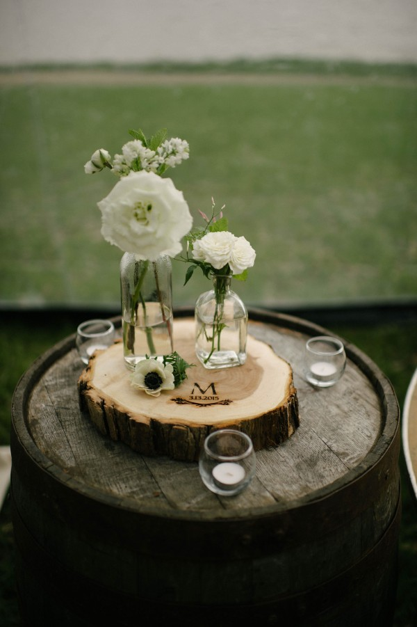 Classic-Outdoor-Wedding-at-Rip-Van-Winkle-Gardens-Erin-and-Geoffrey-54