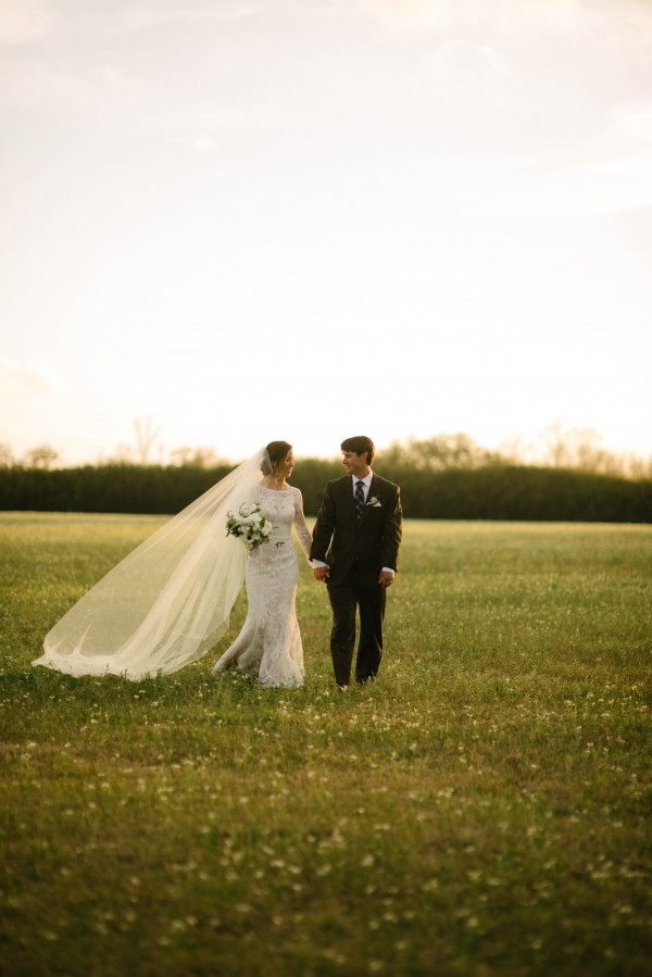 Classic-Outdoor-Wedding-at-Rip-Van-Winkle-Gardens-Erin-and-Geoffrey-568
