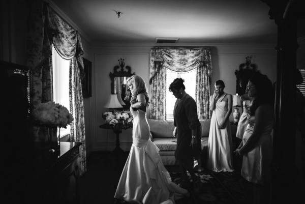 Classic-Southern-Wedding-at-Graylyn-Estate-Vesic-Photography-123