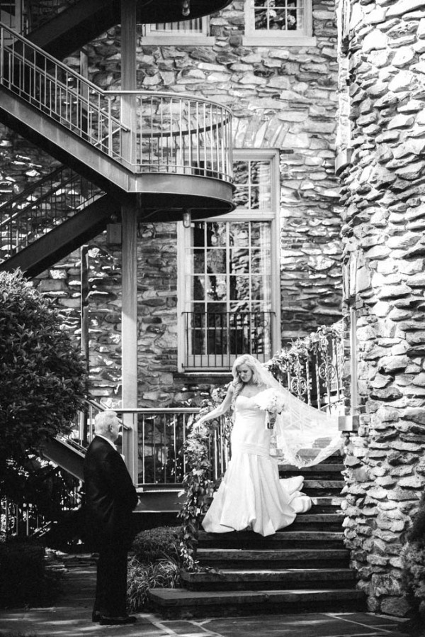 Classic-Southern-Wedding-at-Graylyn-Estate-Vesic-Photography-381