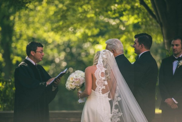 Classic-Southern-Wedding-at-Graylyn-Estate-Vesic-Photography-402
