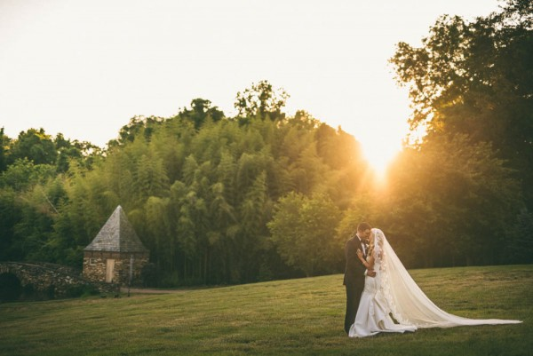 Classic-Southern-Wedding-at-Graylyn-Estate-Vesic-Photography-623