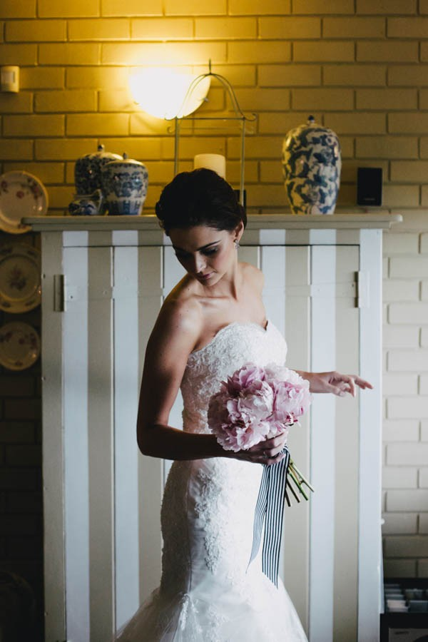 Classy-Colorful-South-African-Wedding-Vanilla-Photography-10