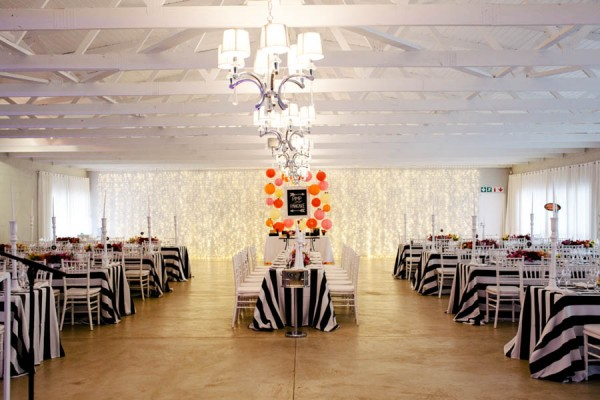 Classy-Colorful-South-African-Wedding-Vanilla-Photography-23
