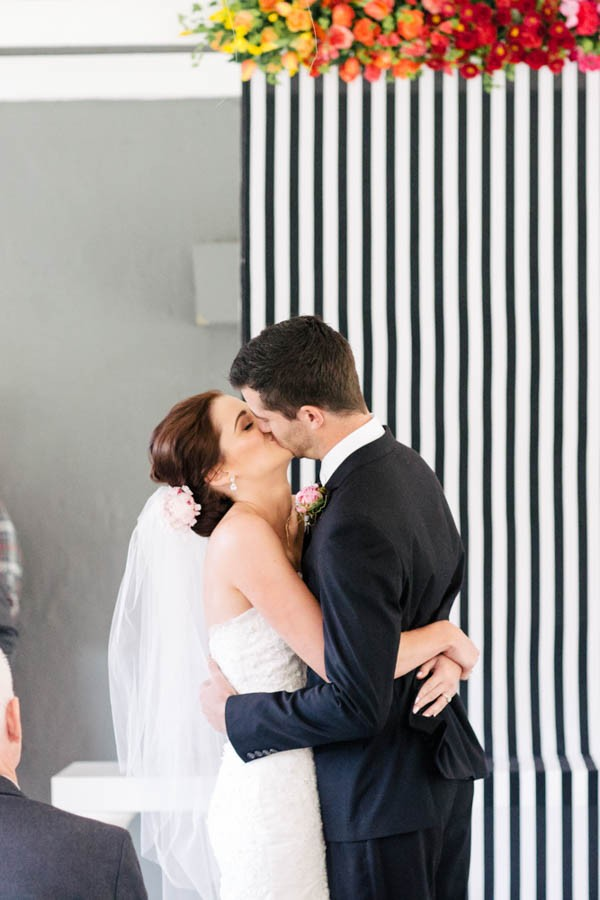 Classy-Colorful-South-African-Wedding-Vanilla-Photography-26