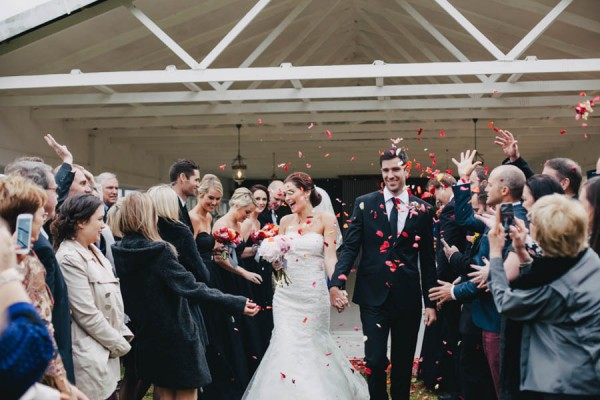 Classy-Colorful-South-African-Wedding-Vanilla-Photography-27
