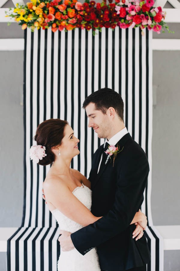 Classy-Colorful-South-African-Wedding-Vanilla-Photography-28