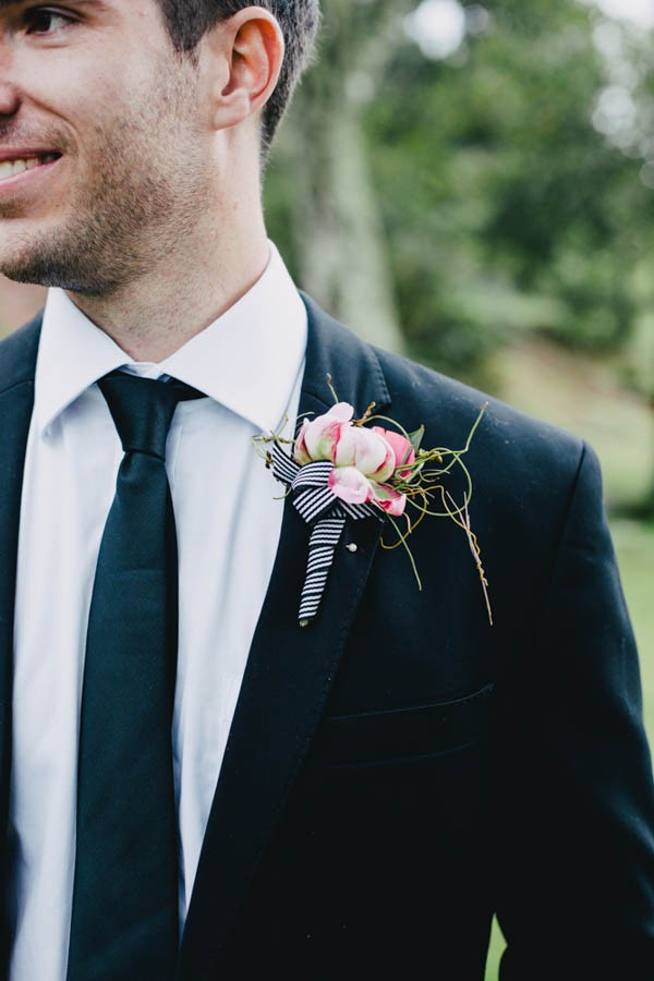 Classy-Colorful-South-African-Wedding-Vanilla-Photography-35