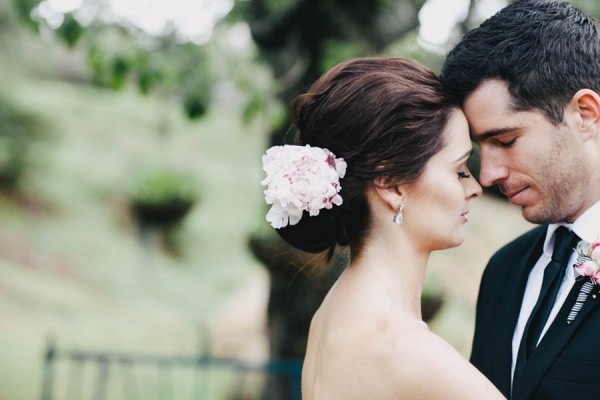 Classy-Colorful-South-African-Wedding-Vanilla-Photography-39