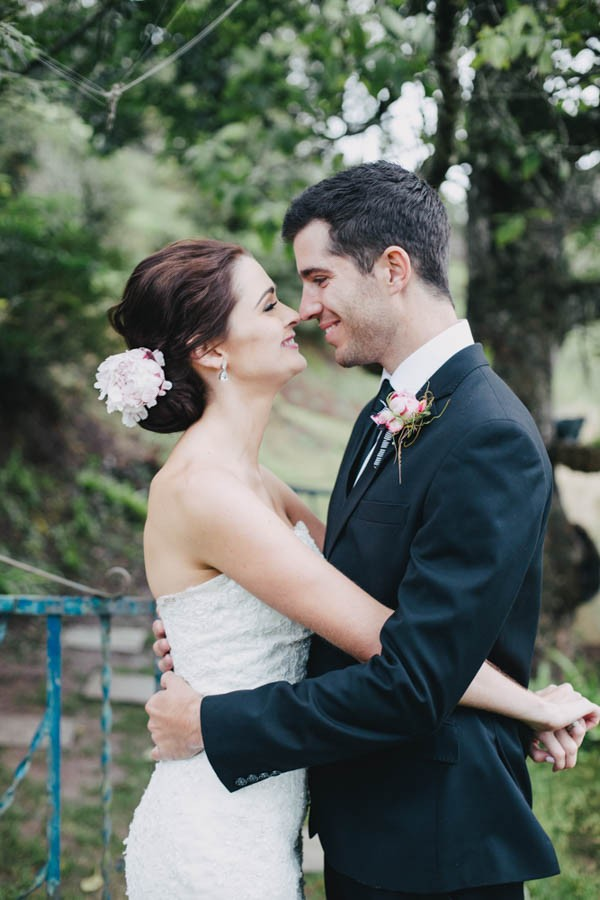 Classy-Colorful-South-African-Wedding-at-Talloula-Vanilla-Photography-40