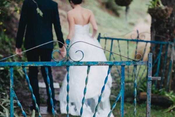 Classy-Colorful-South-African-Wedding-Vanilla-Photography-41