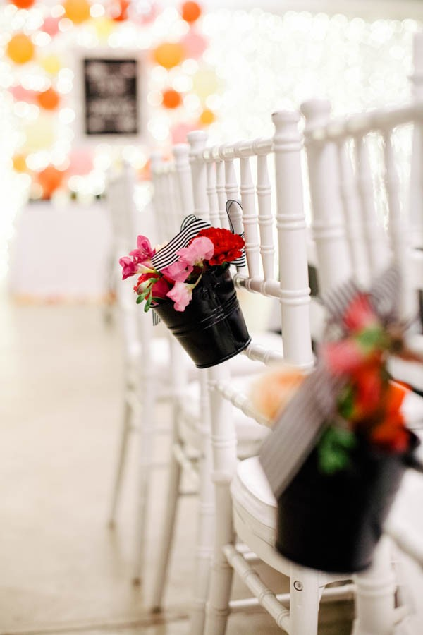 Classy-Colorful-South-African-Wedding-Vanilla-Photography-46