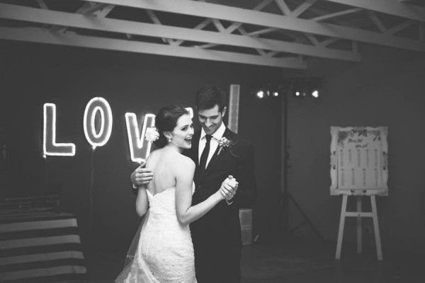 Classy-Colorful-South-African-Wedding-Vanilla-Photography-55