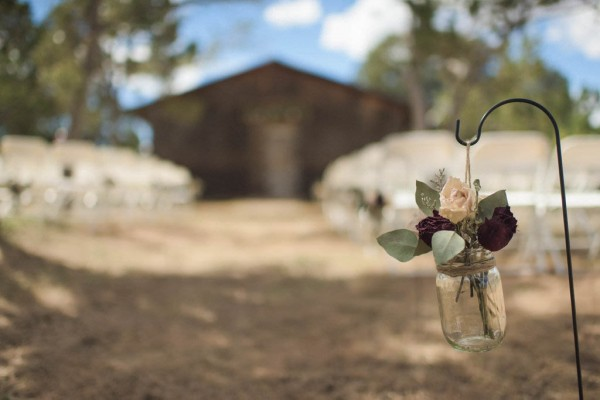 Country-Bohemian-New-Mexico-Wedding (3 of 35)