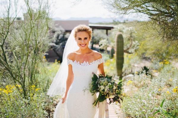 Earthy-Elegant-Hacienda-del-Sol-Wedding-MC-Weddings-and-Events-0364
