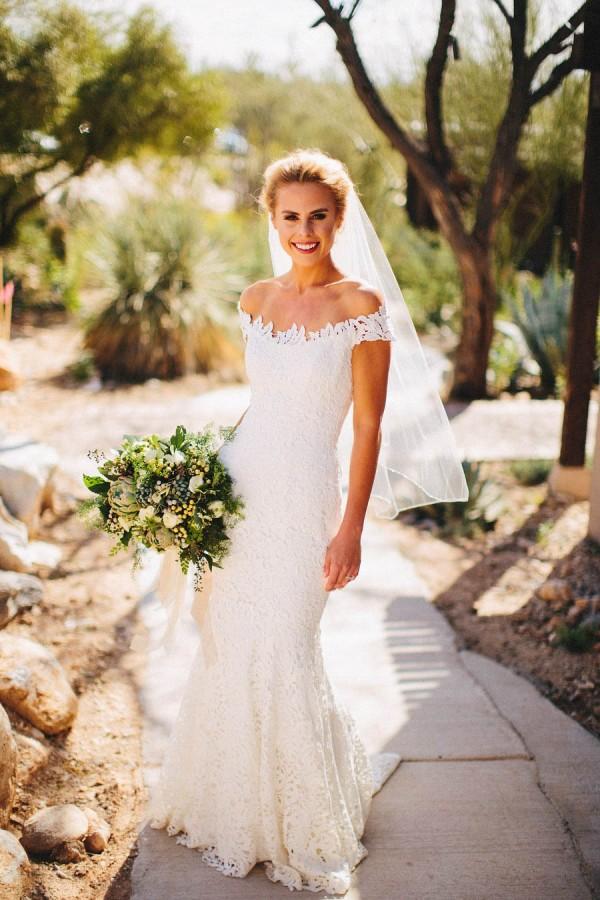 Earthy-Elegant-Hacienda-del-Sol-Wedding-MC-Weddings-and-Events-0376