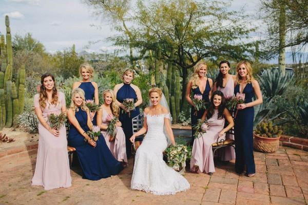 Earthy-Elegant-Hacienda-del-Sol-Wedding-MC-Weddings-and-Events-0536