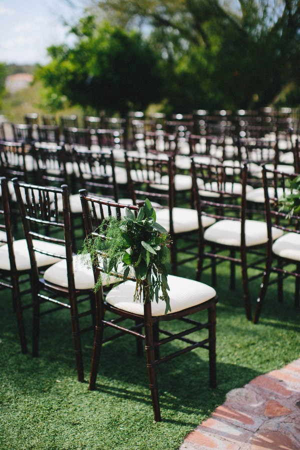 Earthy-Elegant-Hacienda-del-Sol-Wedding-MC-Weddings-and-Events-0704