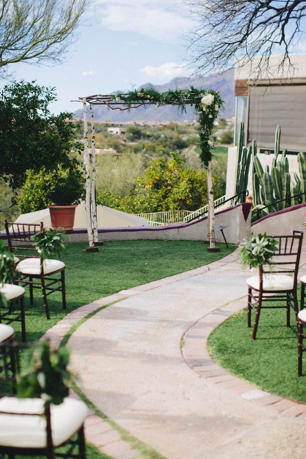 Earthy-Elegant-Hacienda-del-Sol-Wedding-MC-Weddings-and-Events-0712
