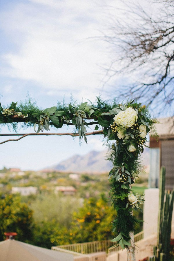 Earthy-Elegant-Hacienda-del-Sol-Wedding-MC-Weddings-and-Events-0728