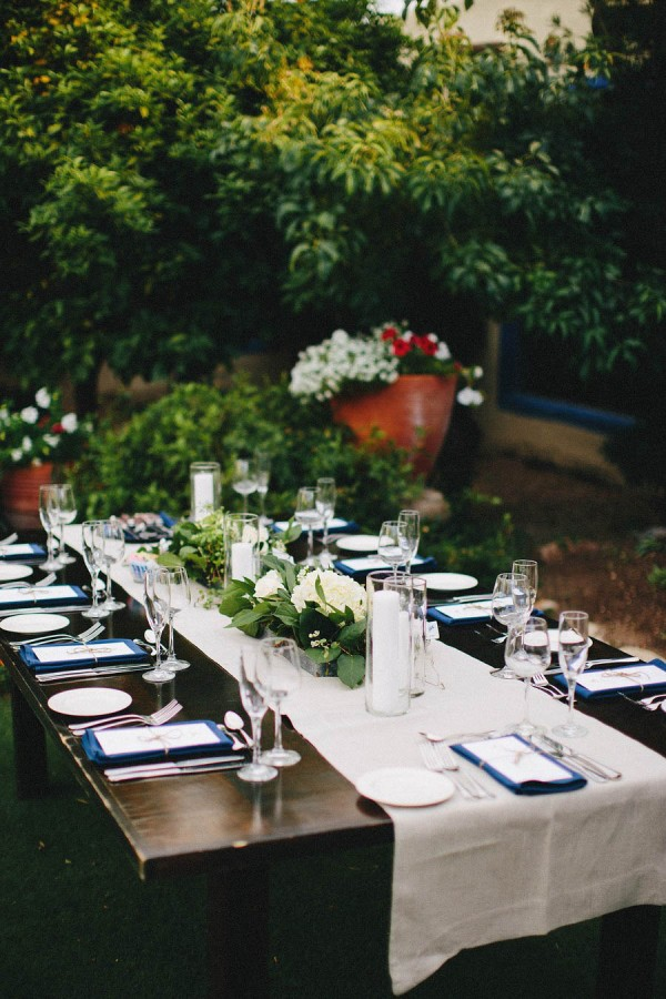 Earthy-Elegant-Hacienda-del-Sol-Wedding-MC-Weddings-and-Events-0731