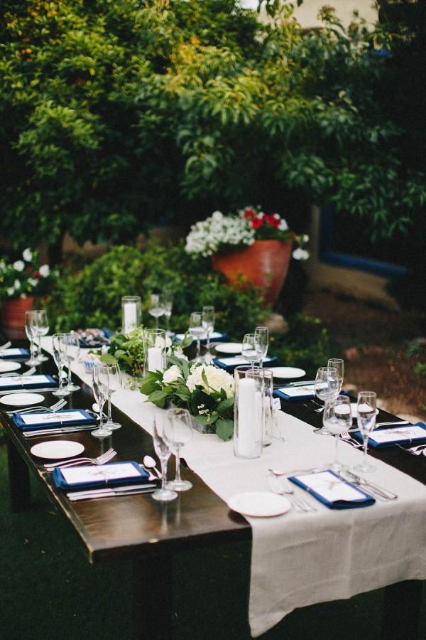 Earthy-Elegant-Hacienda-del-Sol-Wedding-MC-Weddings-and-Events-0731