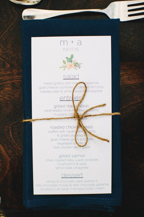 Earthy-Elegant-Hacienda-del-Sol-Wedding-MC-Weddings-and-Events-0735