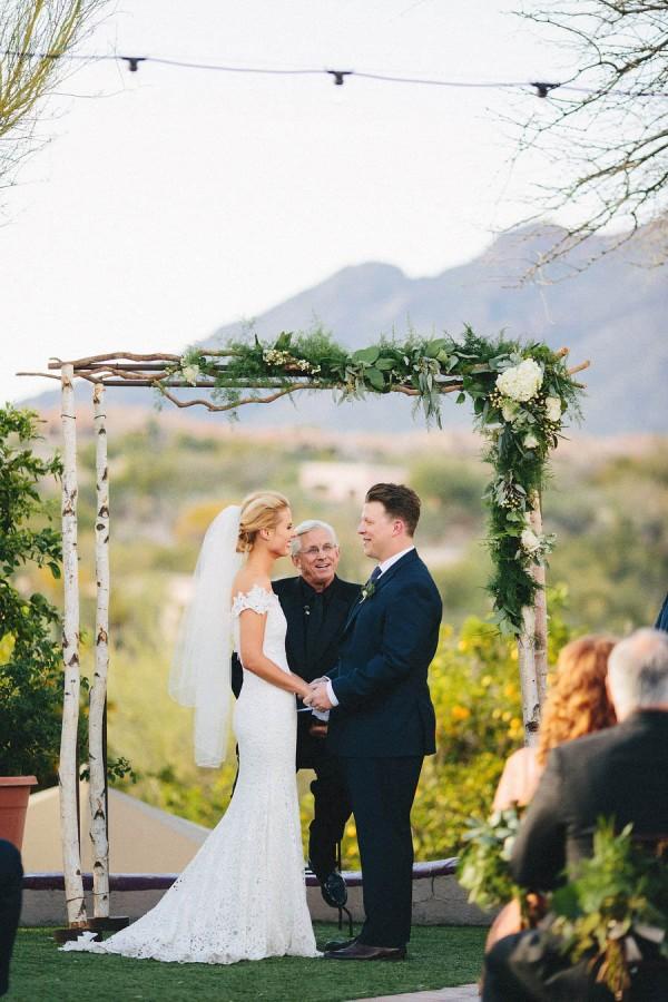 Earthy-Elegant-Hacienda-del-Sol-Wedding-MC-Weddings-and-Events-0884