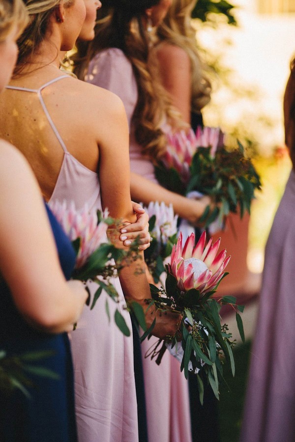Earthy-Elegant-Hacienda-del-Sol-Wedding-MC-Weddings-and-Events-0934