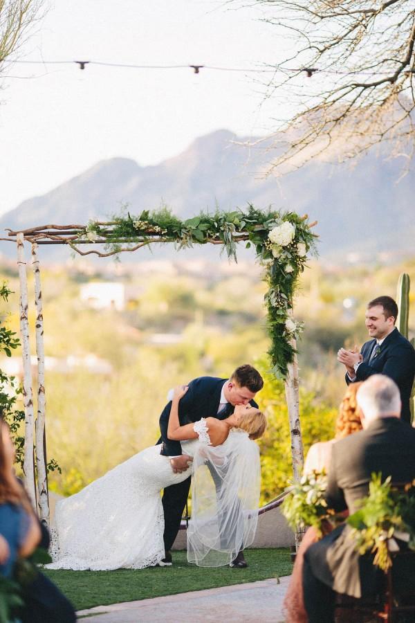 Earthy-Elegant-Hacienda-del-Sol-Wedding-MC-Weddings-and-Events-0967