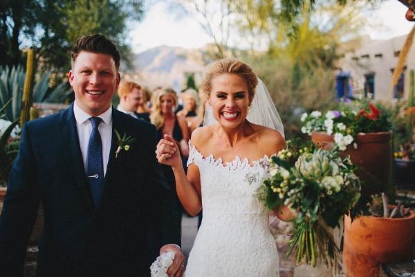 Earthy-Elegant-Hacienda-del-Sol-Wedding-MC-Weddings-and-Events-1031